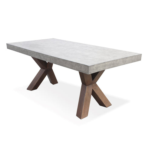 Tatiana Dining Table