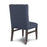 Tatiana Dining End Chair
