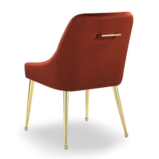 Steele Dining Chair