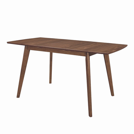 Neptune2 Dining Table