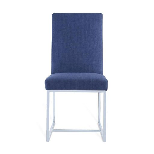 Marissa Dining Chair