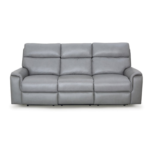 Connor Power Reclining Sofa
