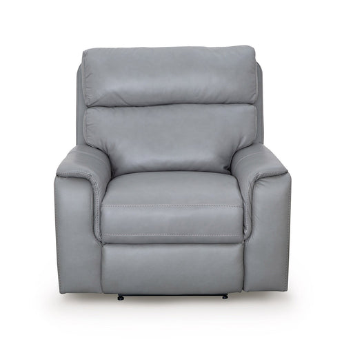 Connor Power Reclining Chair