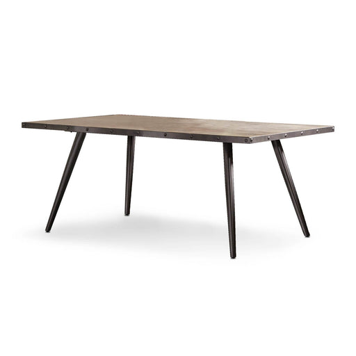Leland Dining Table