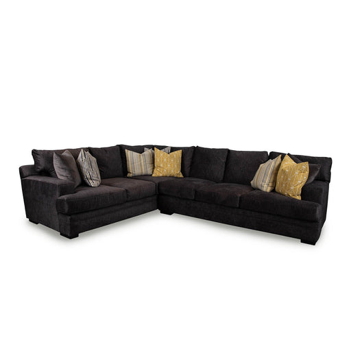 Emma 2PC Sectional