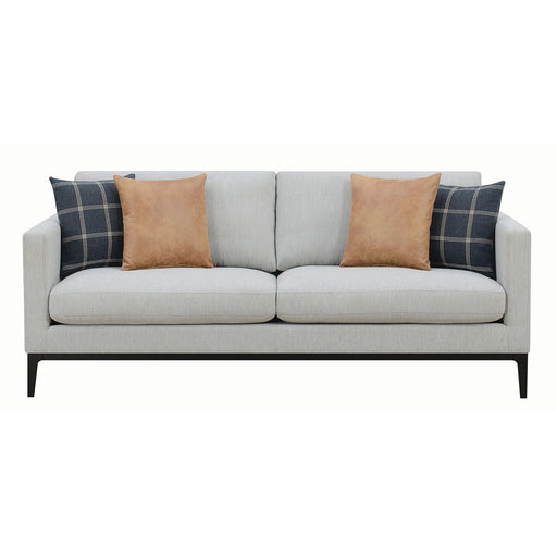 Asherton Sofa