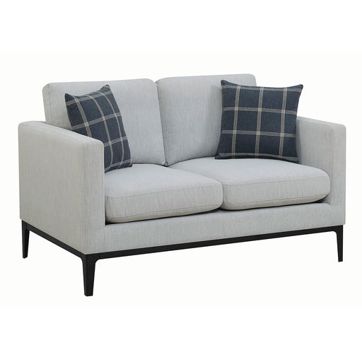 Asherton Loveseat