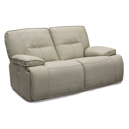 Athens Power Reclining Loveseat