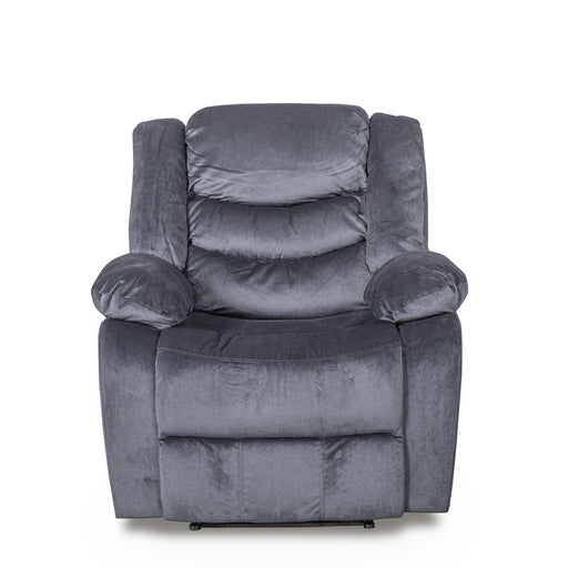Drew Manual Reclining Chair