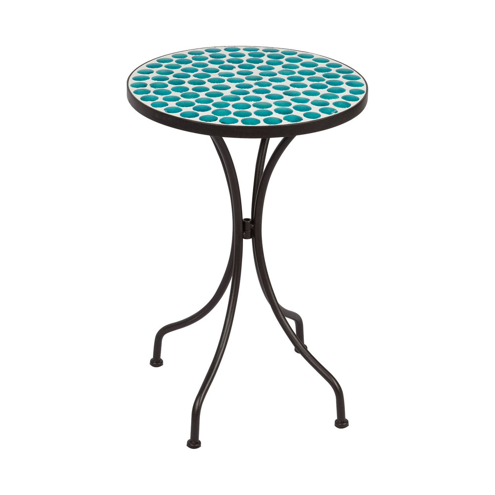 Nadia Outdoor Table