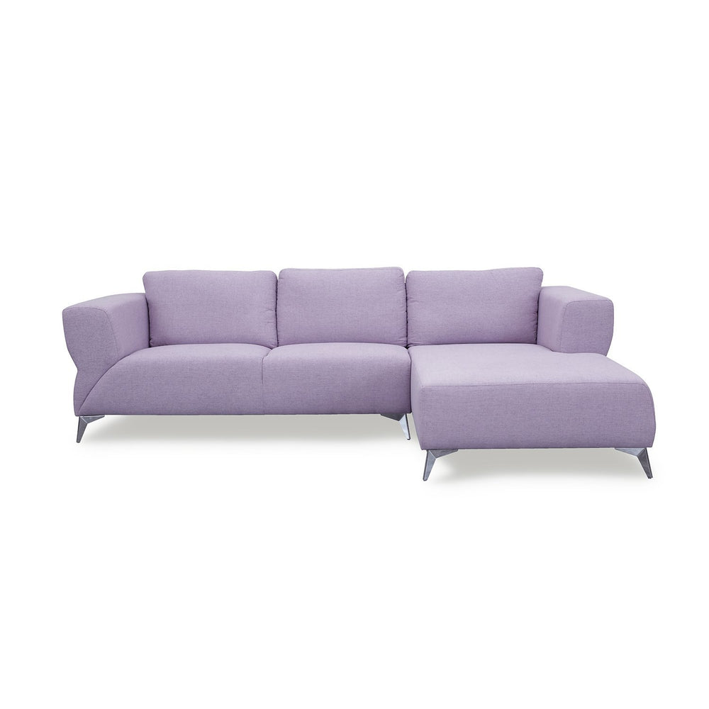 Ellewood Sectional