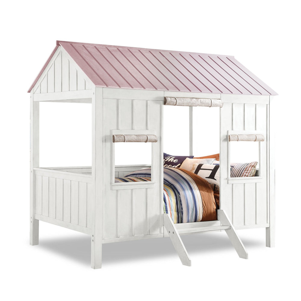 Doll House Full Bed