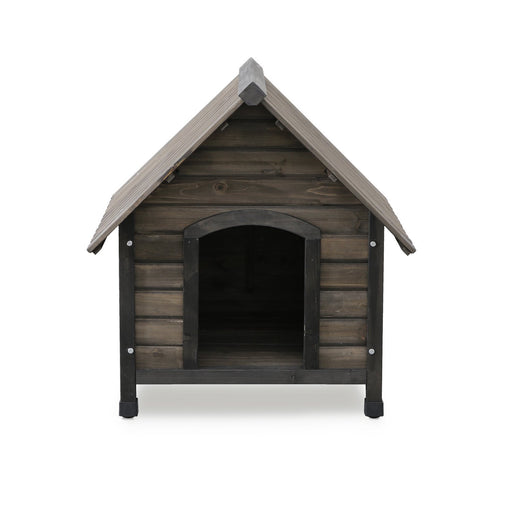 Spencer Dog House