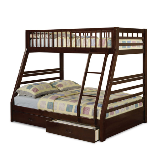 Westbrook2 Bunk Bed
