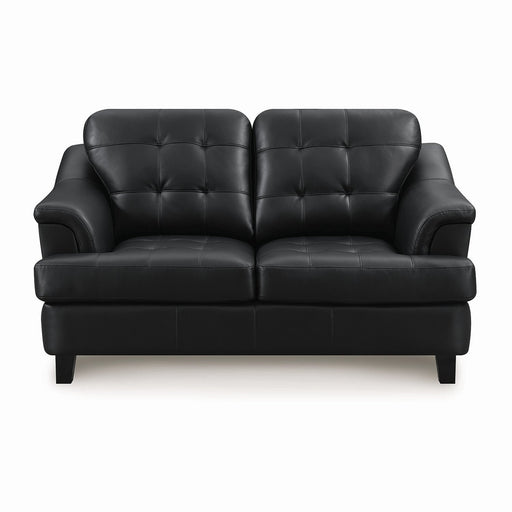 Malone Loveseat
