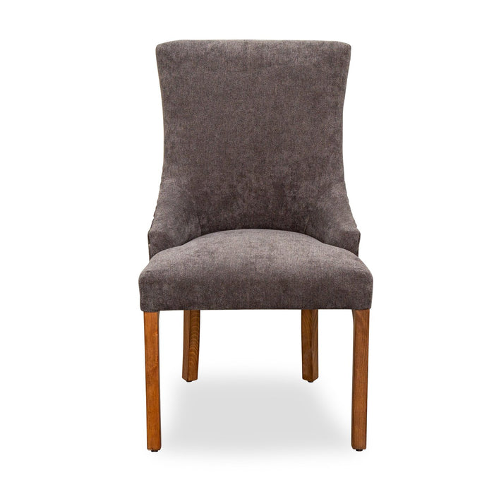 Giovani Dining Chair