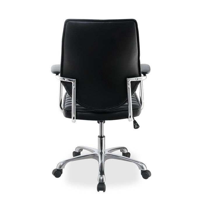 Zayden Office Chair