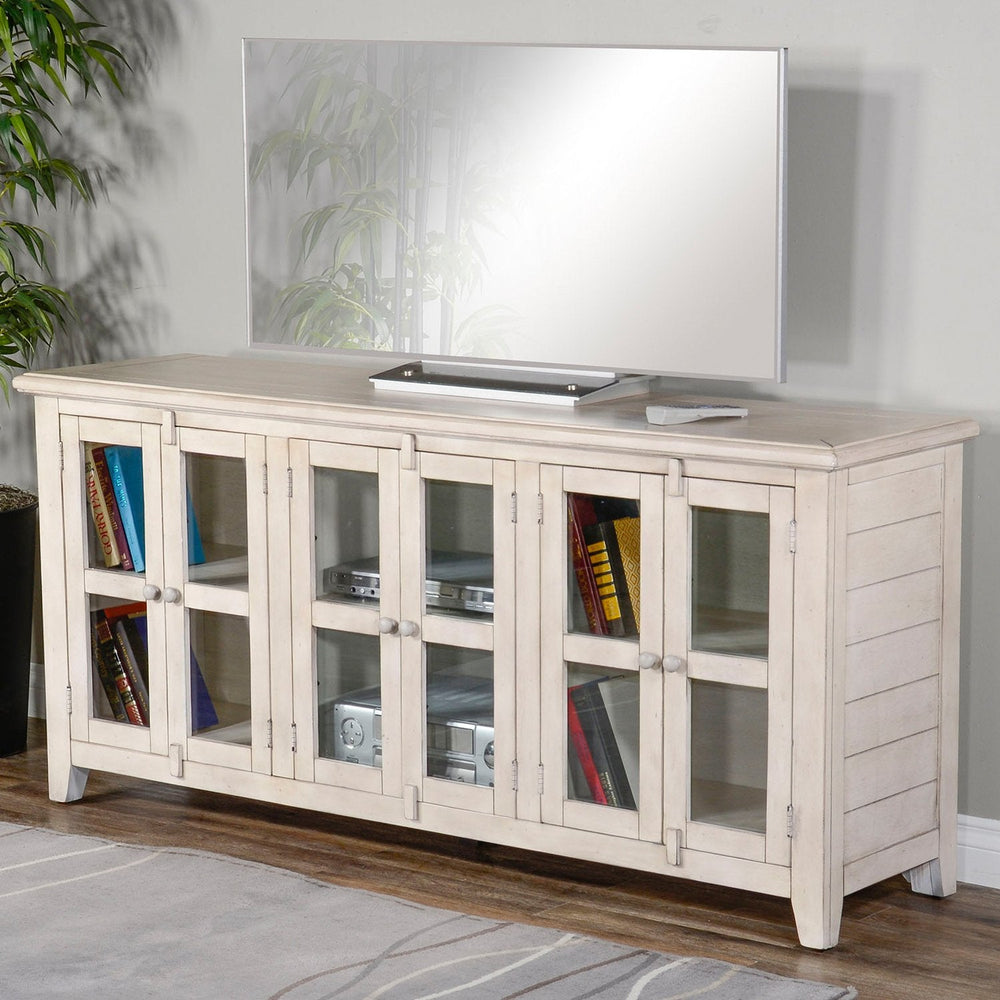 "Robin 70"" TV Stand"