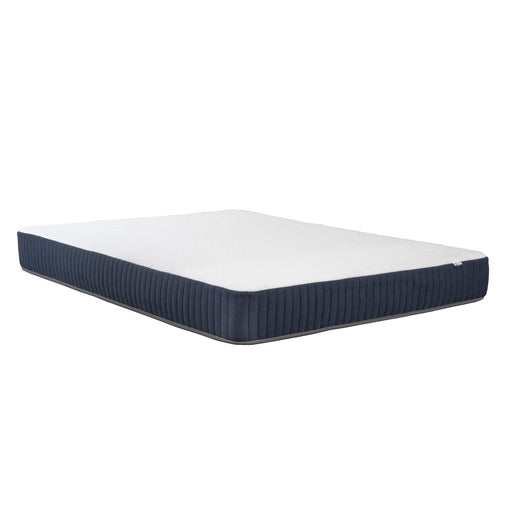 "ZEN 8"" Memory Foam Mattress"