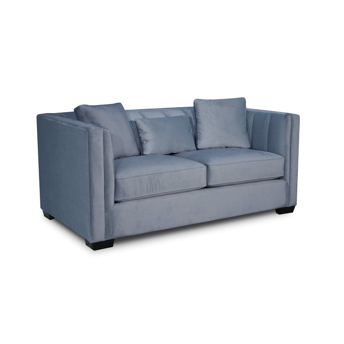 Jocelyn Loveseat