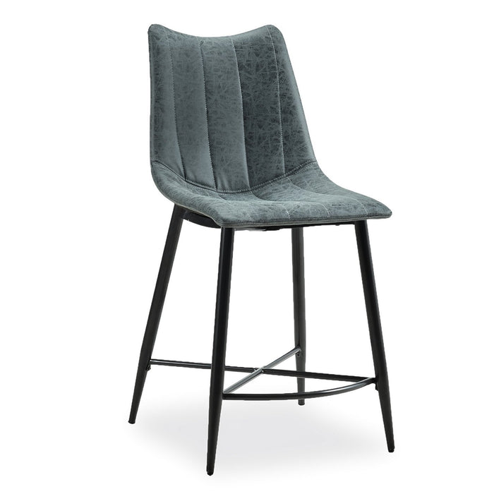 Petra Counter-Height Chair