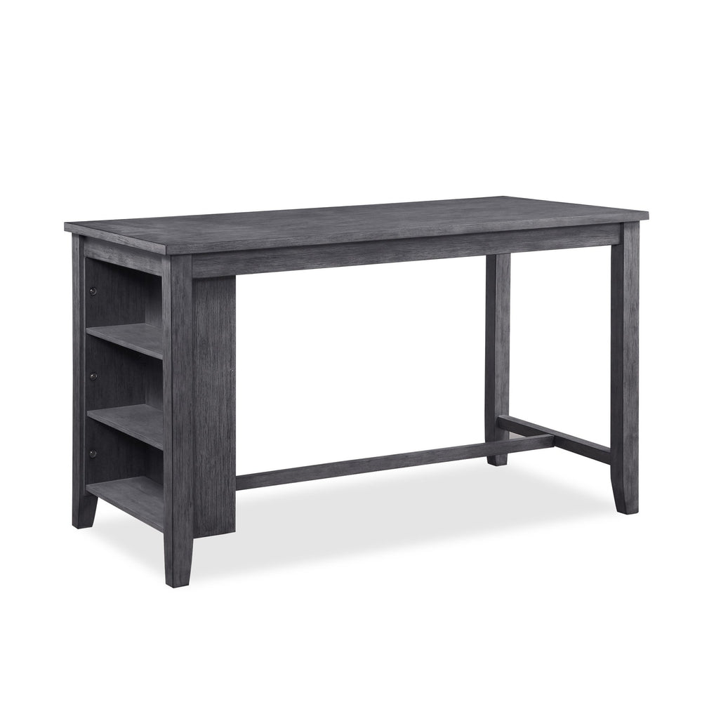 Heidi Counter Height Table