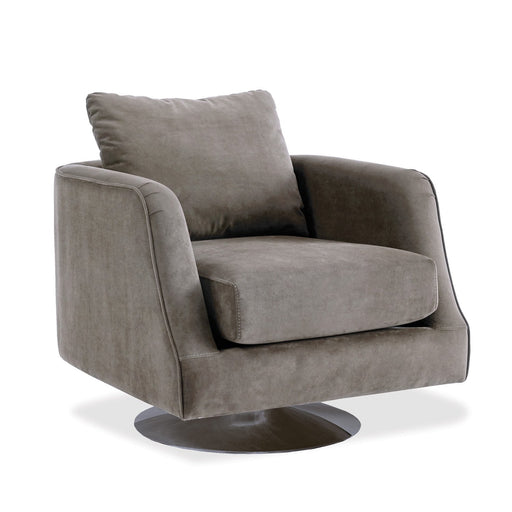 Celeste Swivel Chair