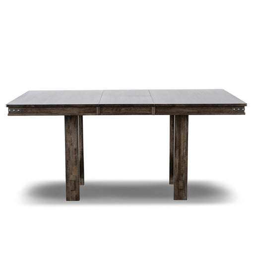 Albany Counter-Height Table