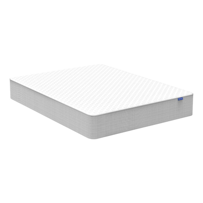 LoveSleepCo Impression Mattress