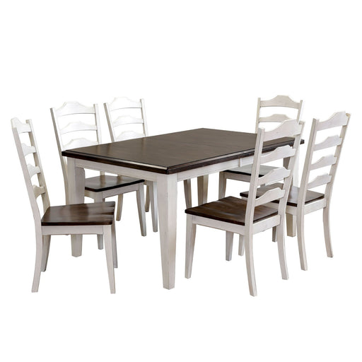 Meadow Dining Collection