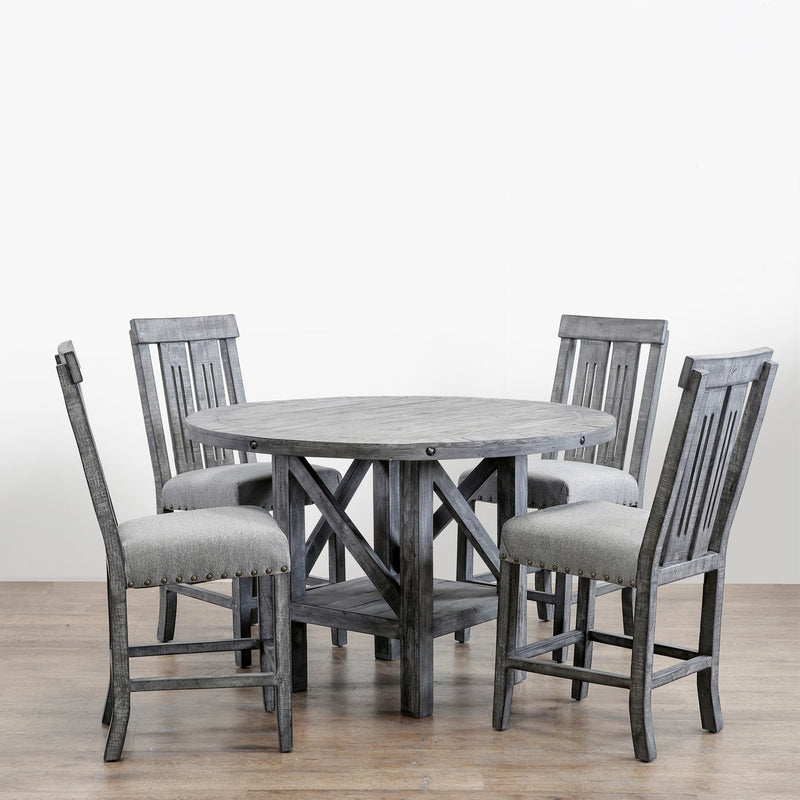Quincy Collection Dining Set