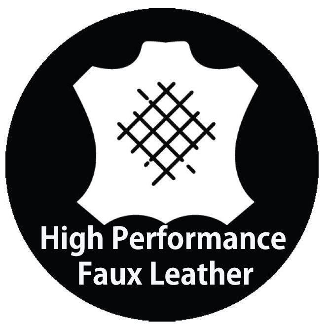 High Performance Faux Leather
