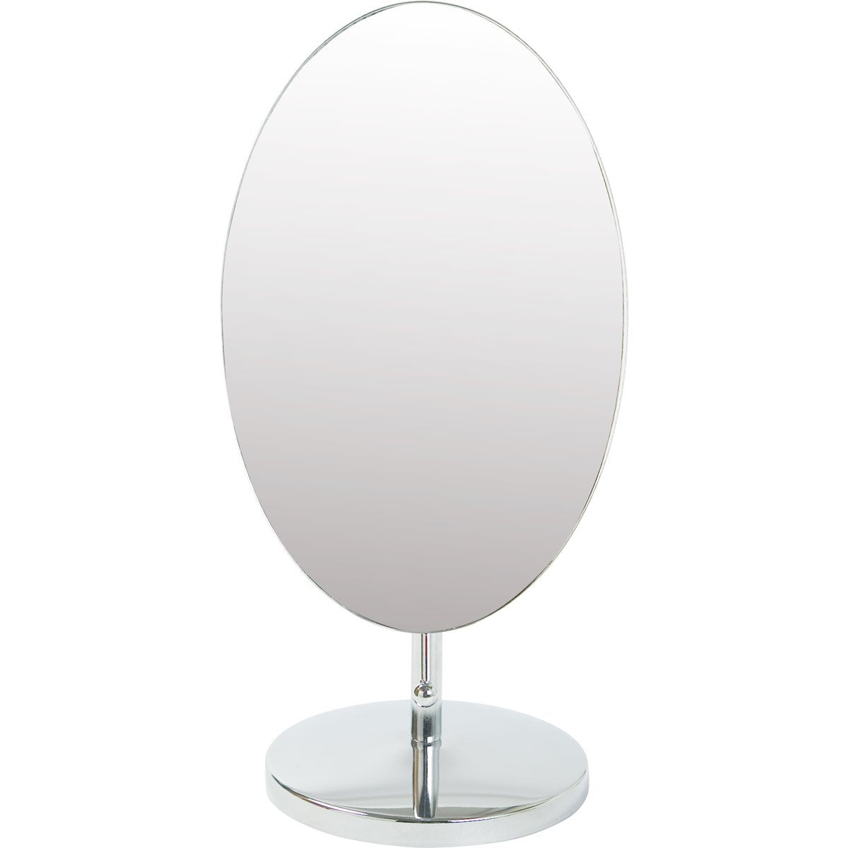 Table & Makeup Mirrors