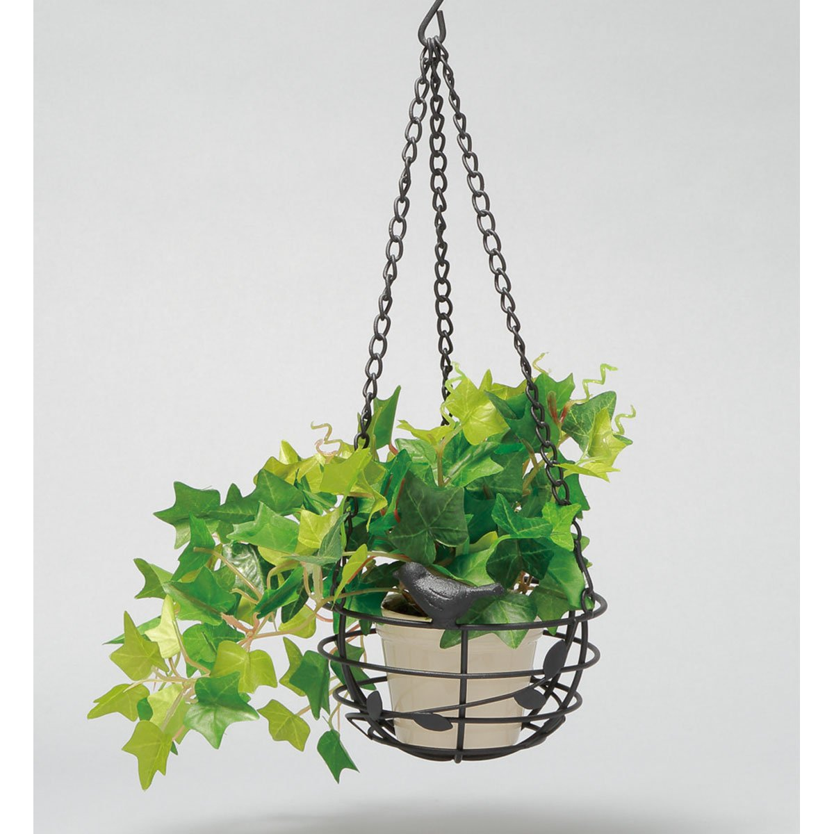 For Hanging