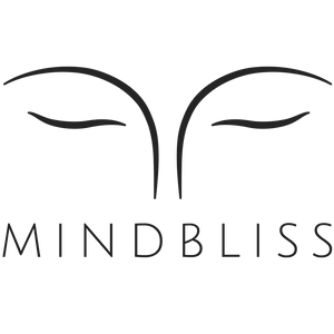 Mindbliss - Guided Meditation and Meditation Music