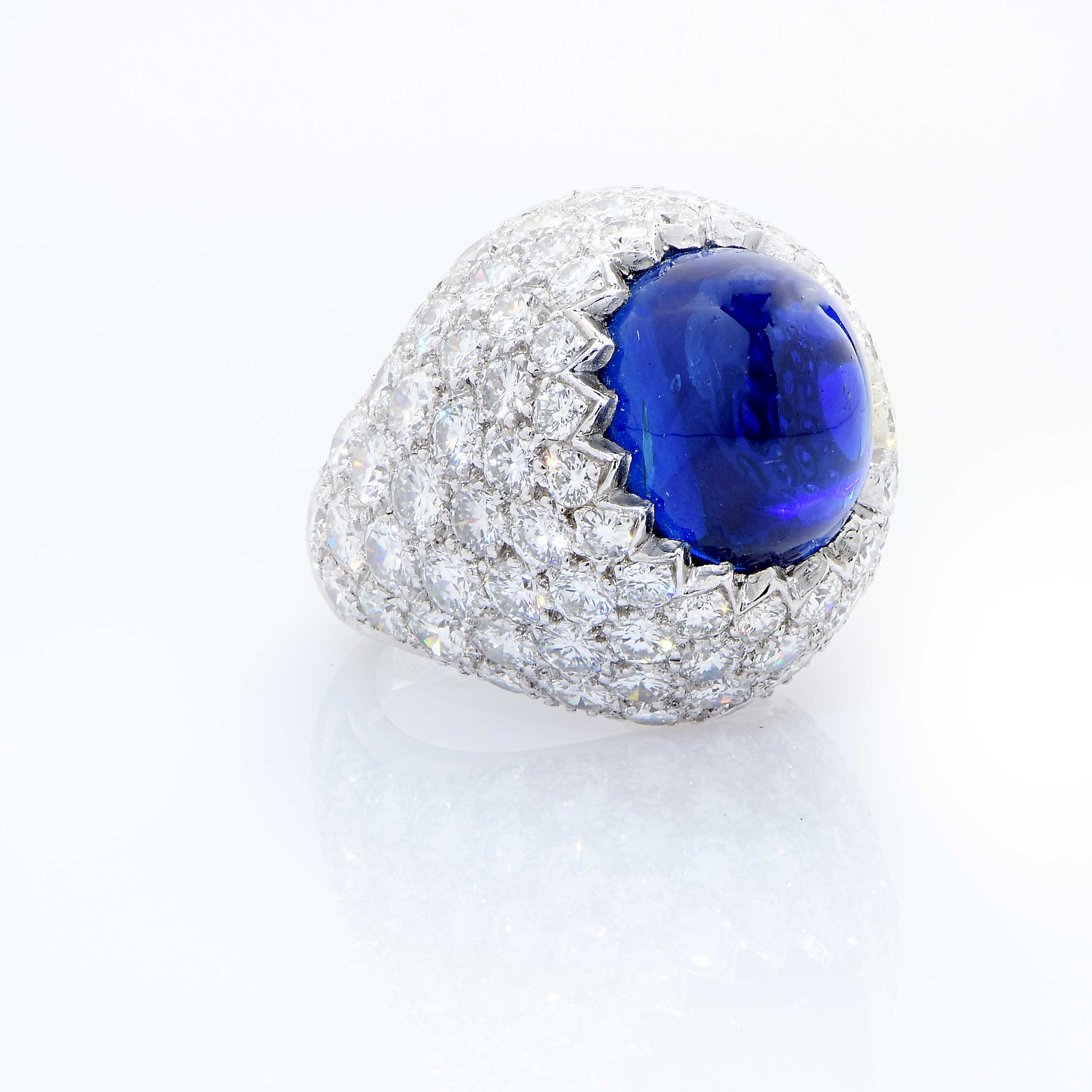 How To Sell Sapphires In Miami