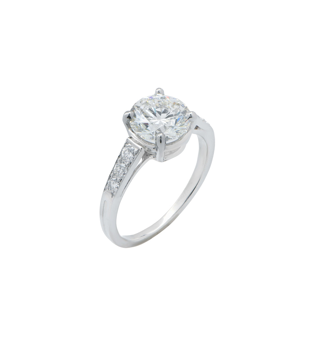 Engagement ring miami and coral gables, diamond miami coral gables