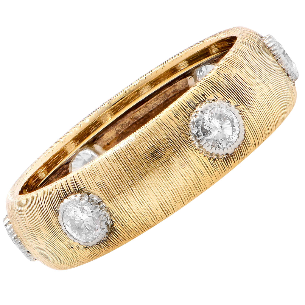 ramsdens gold carat rings image jewellery stone ring diamond white