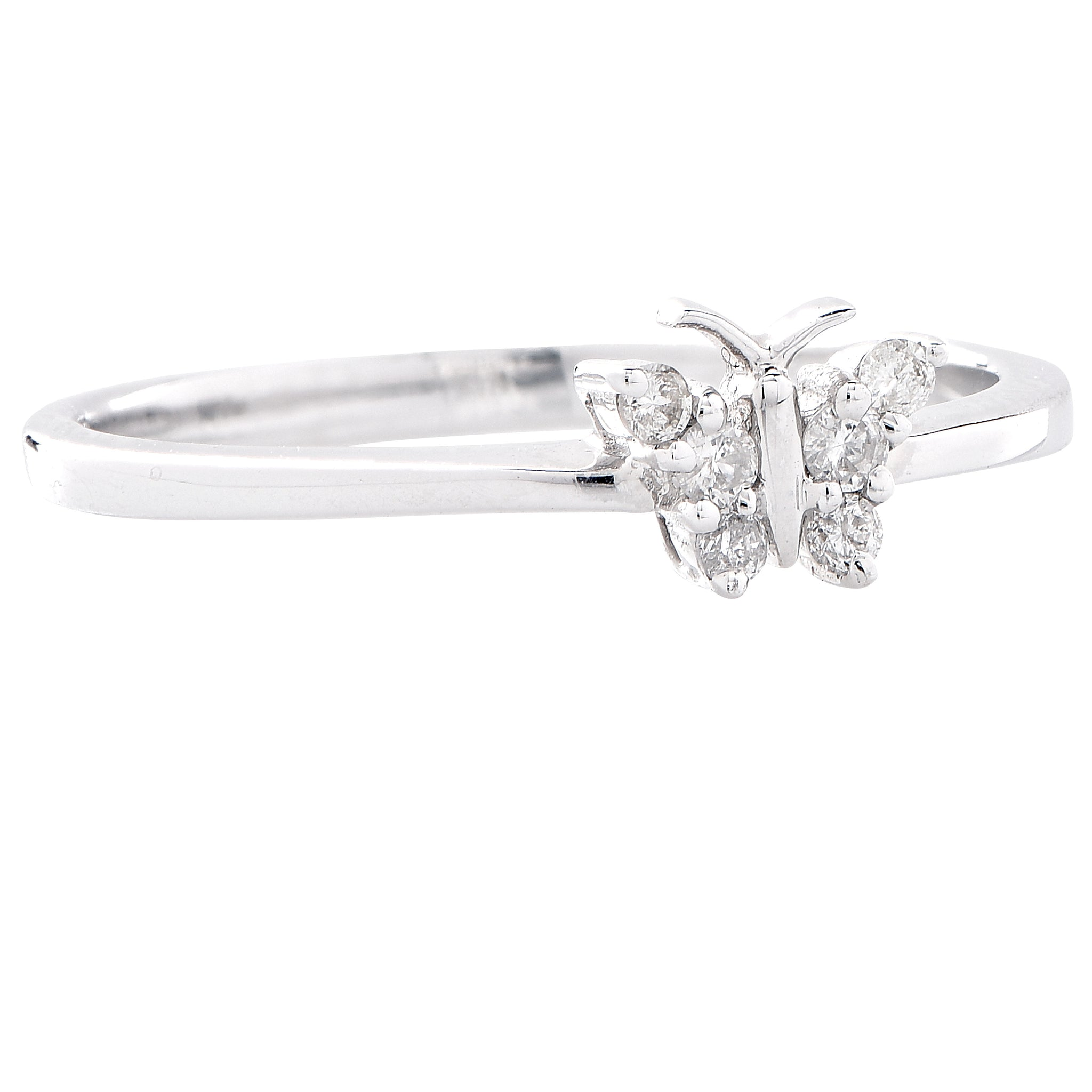 diamond en butterfly carat baunat gw design platinum bf rings in ring