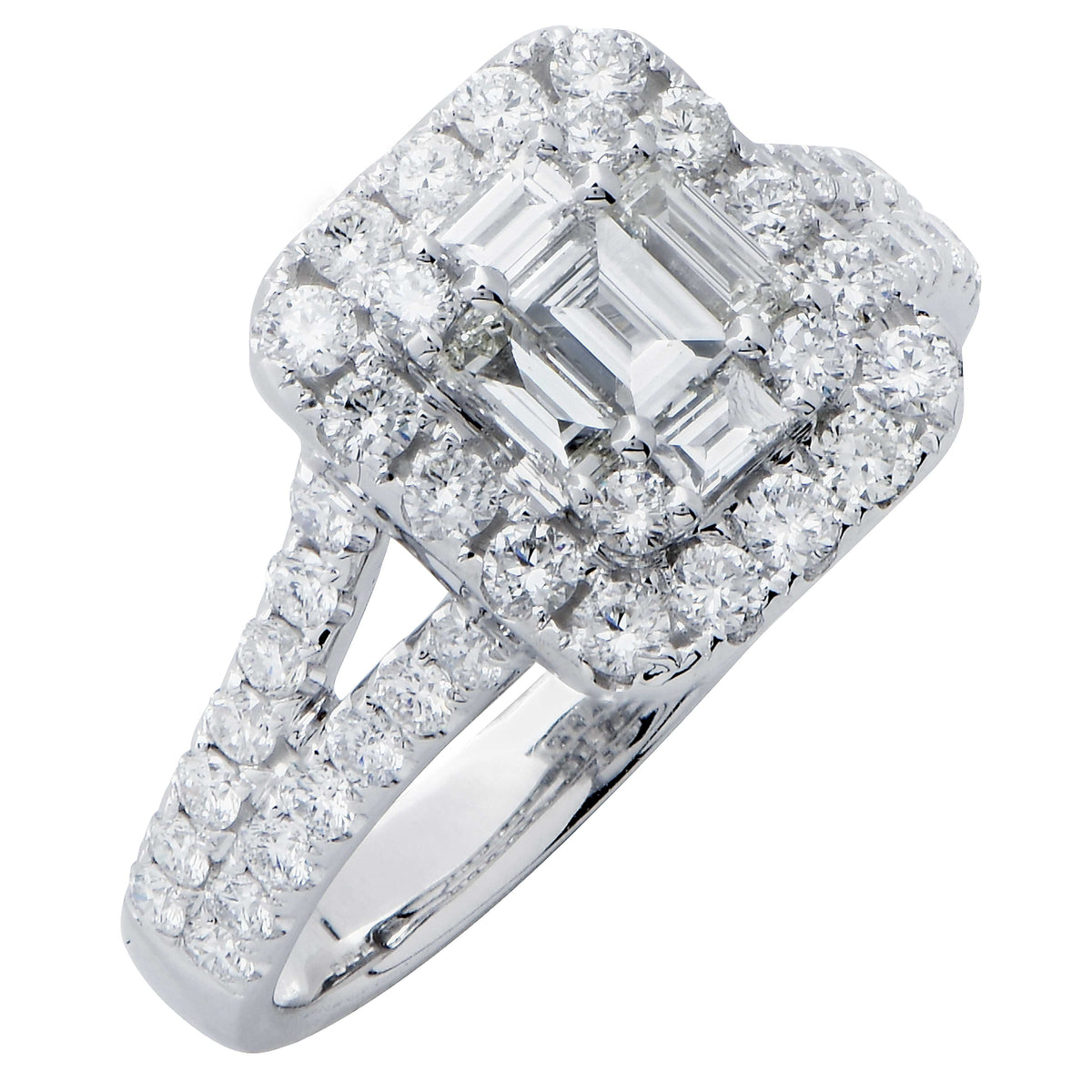 Sell my engagement ring Miami