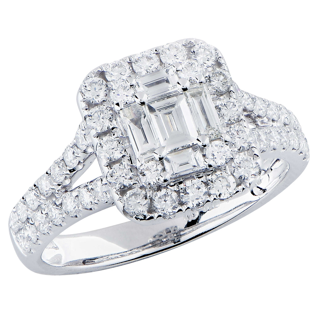 white kitsinian gold fashion diamond jewelers products ring