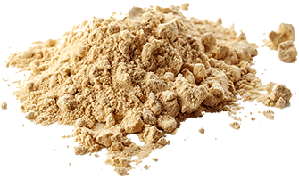 Holos Ingredients - Maca
