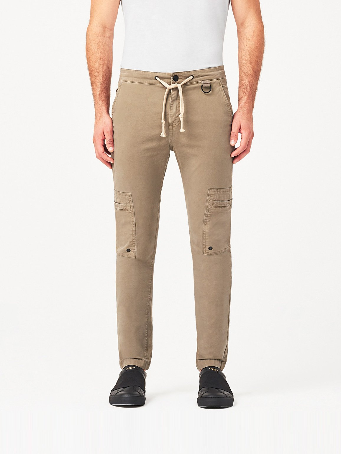 Men - Jay Track Chino Glory - DL1961