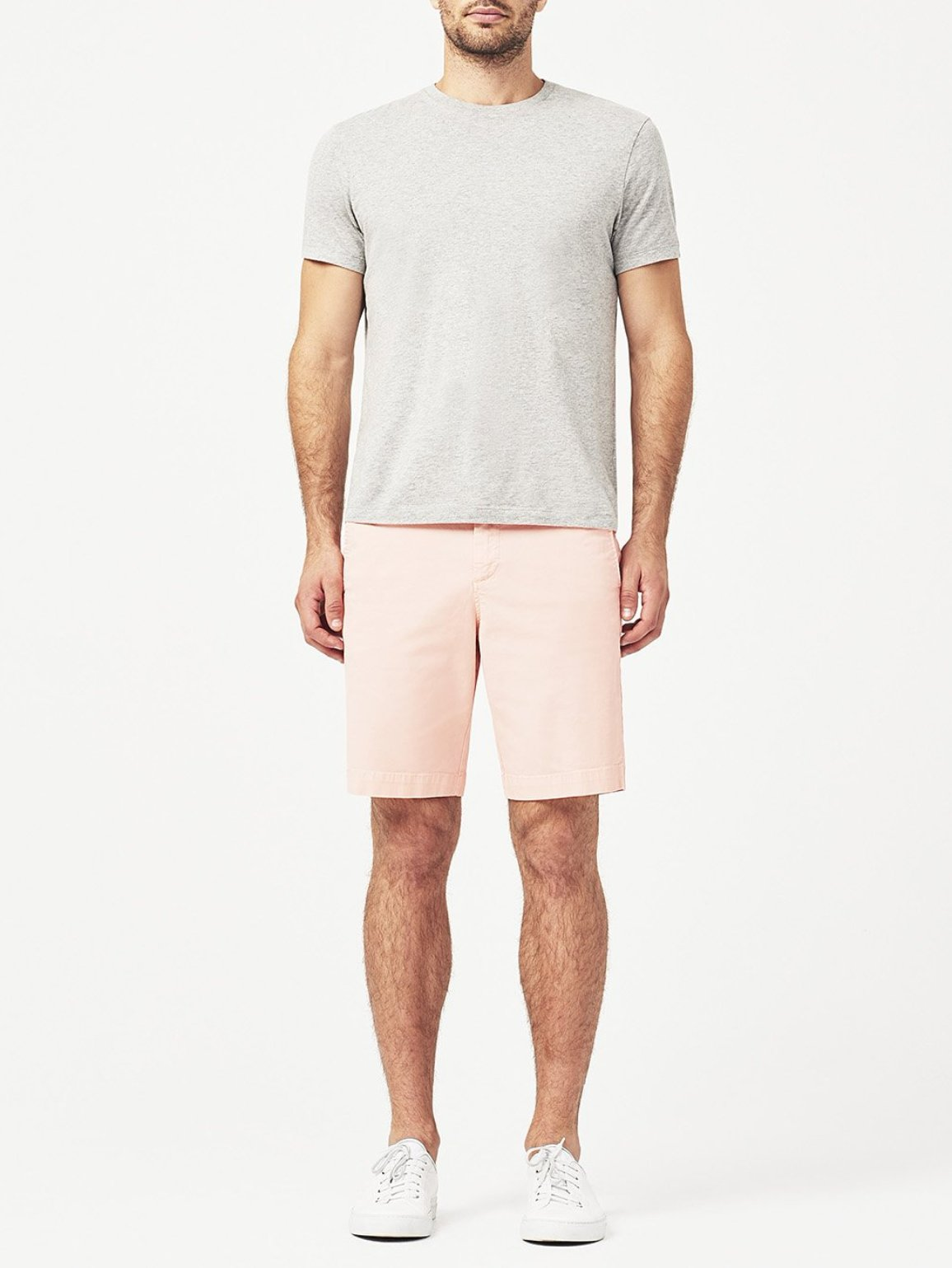 Jake Chino Short | Chroma DL 1961 Denim