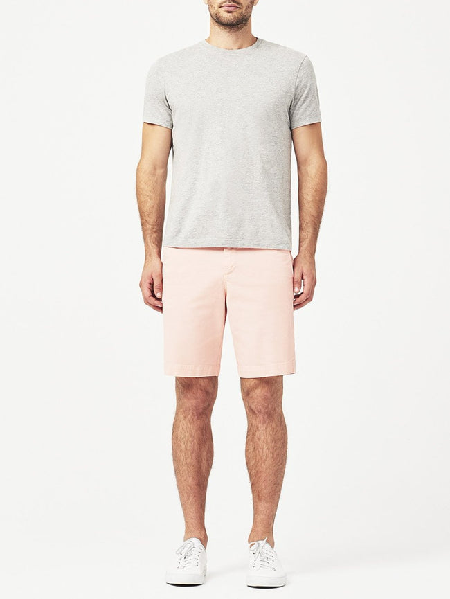 Jake Chino Short Chroma