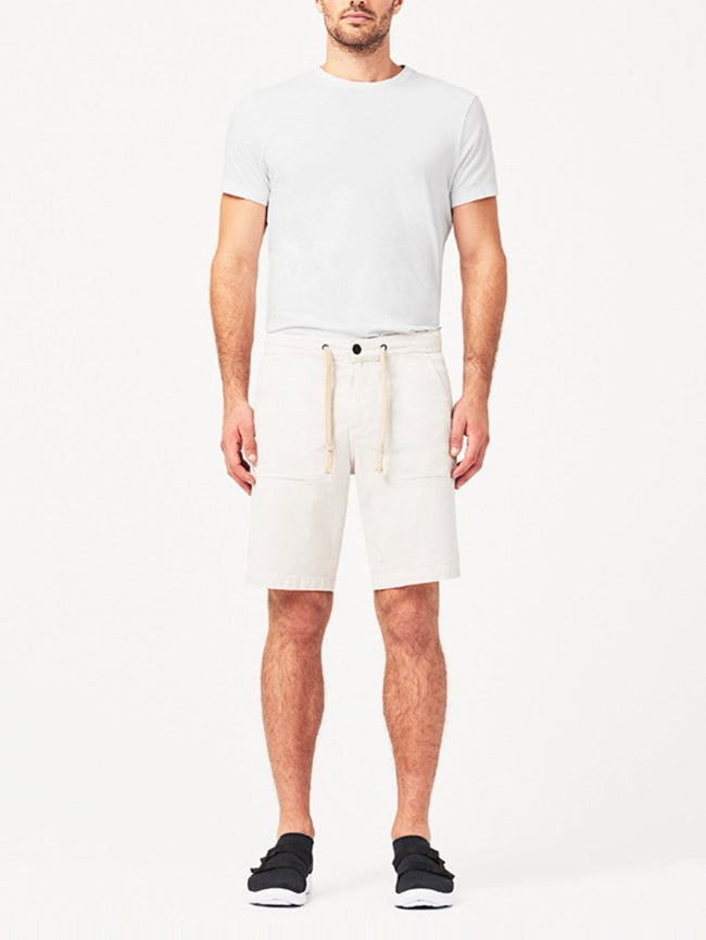 Men - Jake Utility Short Pillar - DL1961