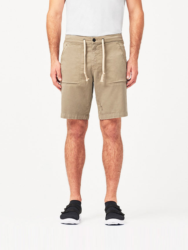 Men - Jake Utility Short Regime - DL1961