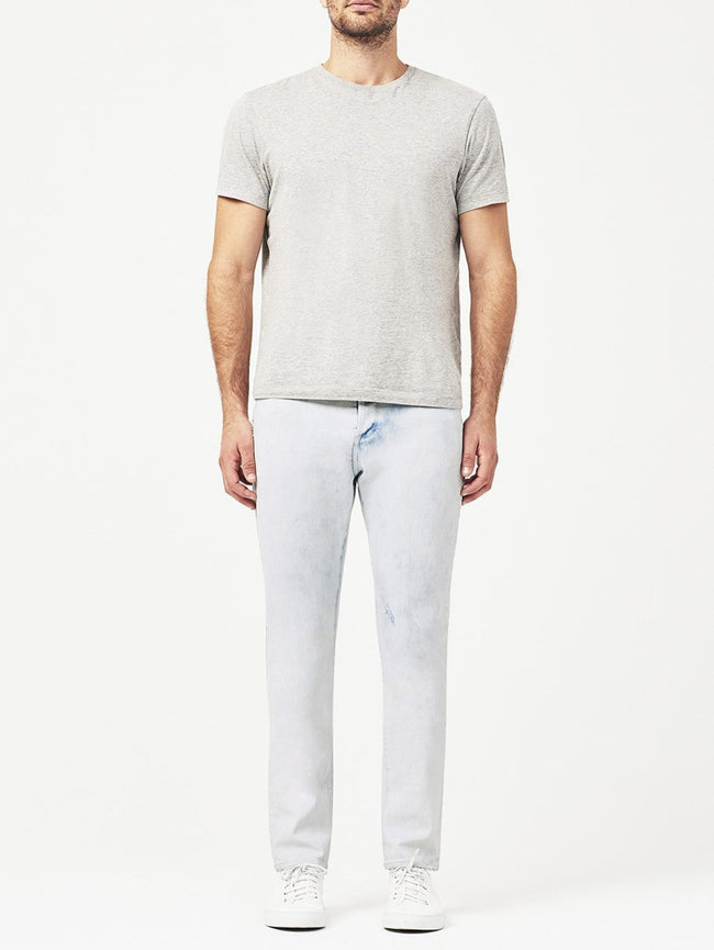 Cooper Relaxed Skinny Sublime