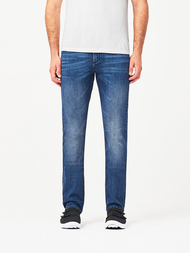 Russell Slim Straight | Horizon DL 1961 Denim