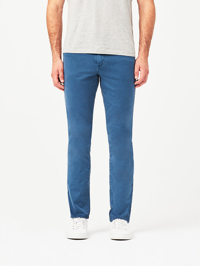 ae9cded17c Men s Sale Products Jeans Pants Shirts